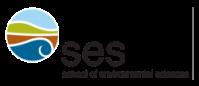 School of Environmental Science logo
