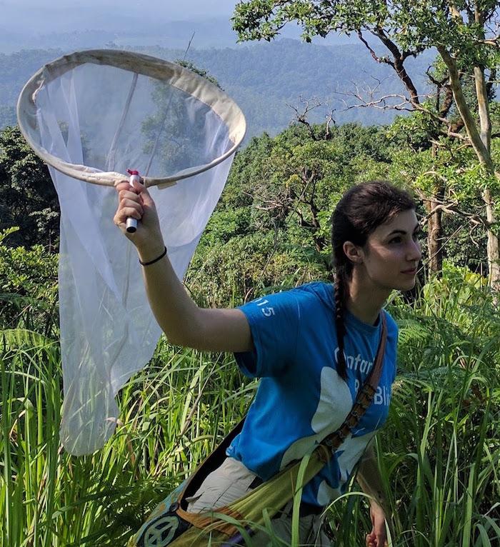 Ellen Richard net crop resize