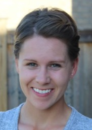 Kayla Mundy